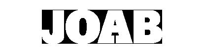 Leverandørlogoer_0001_JOAB-logo