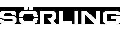 Leverandørlogoer_0002_Sörling-logo
